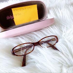 Juicy Couture Patti 01B5 125 Glasses